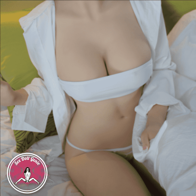 "Sex Doll - Tawna - 165cm | 5' 4"" - G Cup - Product Image"