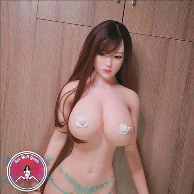 "Sex Doll - Theala - 170cm | 5' 5"" - K Cup - Product Image"