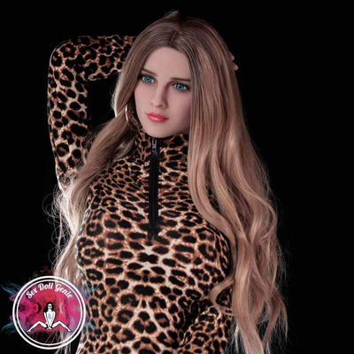 "Sex Doll - Timmie - 158cm | 5' 1"" - E Cup - Product Image"