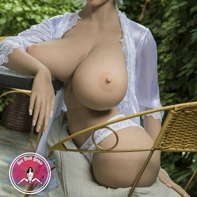 Sex Doll - Timothea - 87 cm Torso Doll - M Cup - Product Image