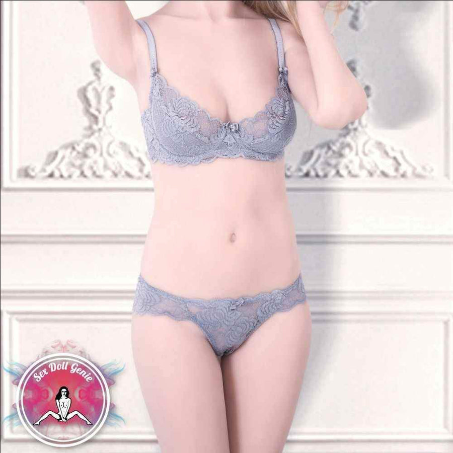 "Sex Doll - Vickie - 167cm | 5' 5"" - D Cup - Product Image"