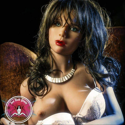 "Sex Doll - Wendy - 148 cm | 4' 10"" - D Cup - Product Image"