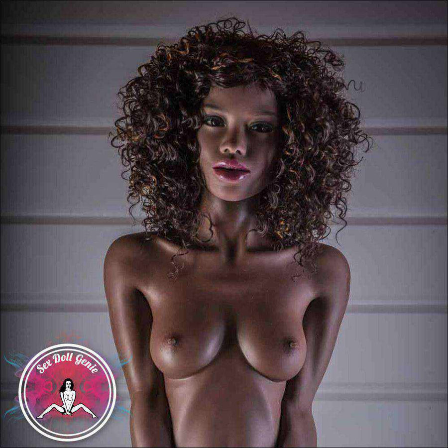 "Sex Doll - Whitney - 168 cm | 5' 6"" - B Cup - Product Image"