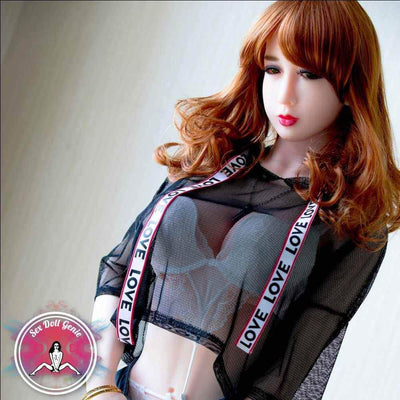 "Sex Doll - Willia - 168cm | 5' 5"" - K Cup - Product Image"