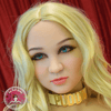 Sex Doll - WM Doll Head 104 - Product Image