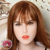 Sex Doll - WM Doll Head 112 - Product Image