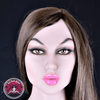 Sex Doll - WM Doll Head 123 - Product Image