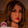 Sex Doll - WM Doll Head 128 - Product Image