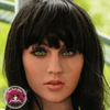 Sex Doll - WM Doll Head 131 - Product Image
