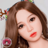 Sex Doll - WM Doll Head 141 - Product Image