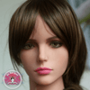 Sex Doll - WM Doll Head 143 - Product Image