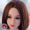 Sex Doll - WM Doll Head 144 - Product Image