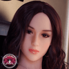 Sex Doll - WM Doll Head 145 - Product Image