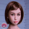 Sex Doll - WM Doll Head 146 - Product Image