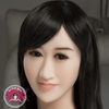 Sex Doll - WM Doll Head 164 - Product Image