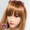 Sex Doll - WM Doll Head 180 - Product Image