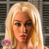 Sex Doll - WM Doll Head 183 - Product Image
