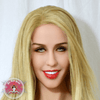 Sex Doll - WM Doll Head 226 - Product Image