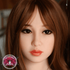 Sex Doll - WM Doll Head 232 - Product Image