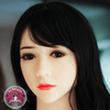 Sex Doll - WM Doll Head 234 - Product Image
