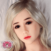 Sex Doll - WM Doll Head 235 - Product Image