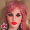 Sex Doll - WM Doll Head 242 - Product Image