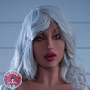 Sex Doll - WM Doll Head 245 - Product Image