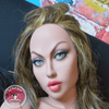 Sex Doll - WM Doll Head 259 - Product Image