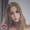 Sex Doll - WM Doll Head 260 - Product Image
