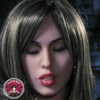 Sex Doll - WM Doll Head 272 - Product Image
