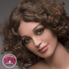 Sex Doll - WM Doll Head 50 - Product Image
