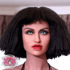 Sex Doll - WM Doll Head 67 - Product Image