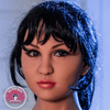 Sex Doll - WM Doll Head 72 - Product Image