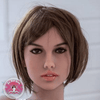 Sex Doll - WM Doll Head 87 - Product Image