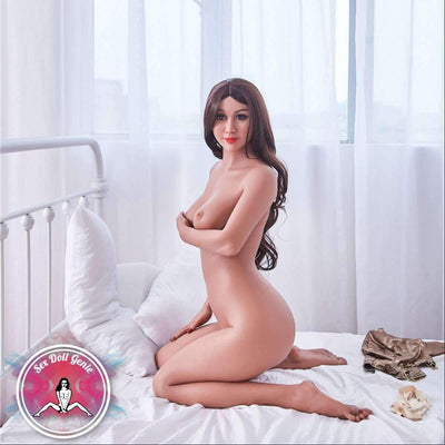 "Sex Doll - Xiu - 163 cm | 5' 4"" - D Cup - Product Image"