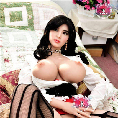 "Sex Doll - Yadira - 167cm | 5' 4"" - K Cup - Product Image"