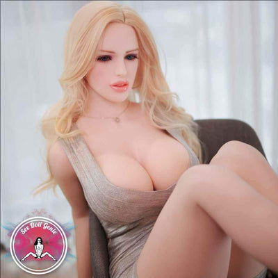 "Sex Doll - Yarra - 168cm | 5' 5"" - K Cup - Product Image"