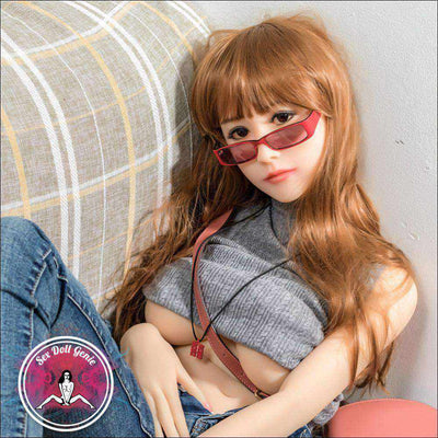 "Sex Doll - Yuki - 165 cm | 5' 5"" - D Cup - Product Image"