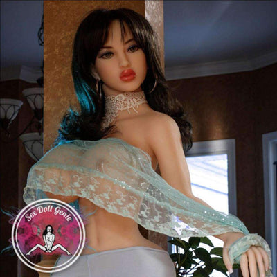 "Sex Doll - Zoe - 153cm | 5' 0"" - M Cup - Product Image"