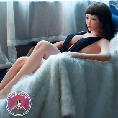 "Sex Doll - Zoie - 160cm | 5' 2"" - H Cup - Product Image"