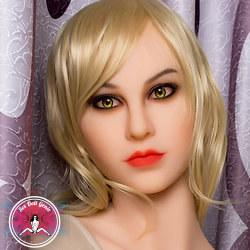 WM Doll Head 206
