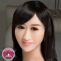WM Doll Head 219