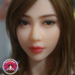 WM Doll Head 56