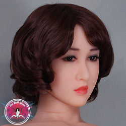 WM Doll Head 73