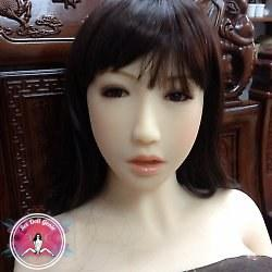 WM Doll Head 22