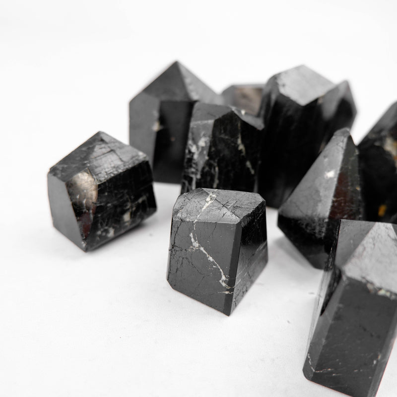 Violet Rosemary Incense