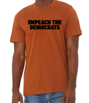 IMPEACH THE DEMOCRATS - LITE Imprints