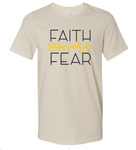 Faith-over-Fear - LITE Imprints