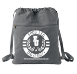 IF Drawstring Bag - LITE Imprints