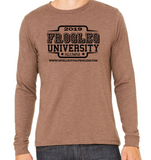 Alumni FrogLeg Long Sleeve - LITE Imprints